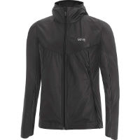Gore Wear GORE R5 Women GORE-TEX INFINIUM™ Soft Lined Jacket