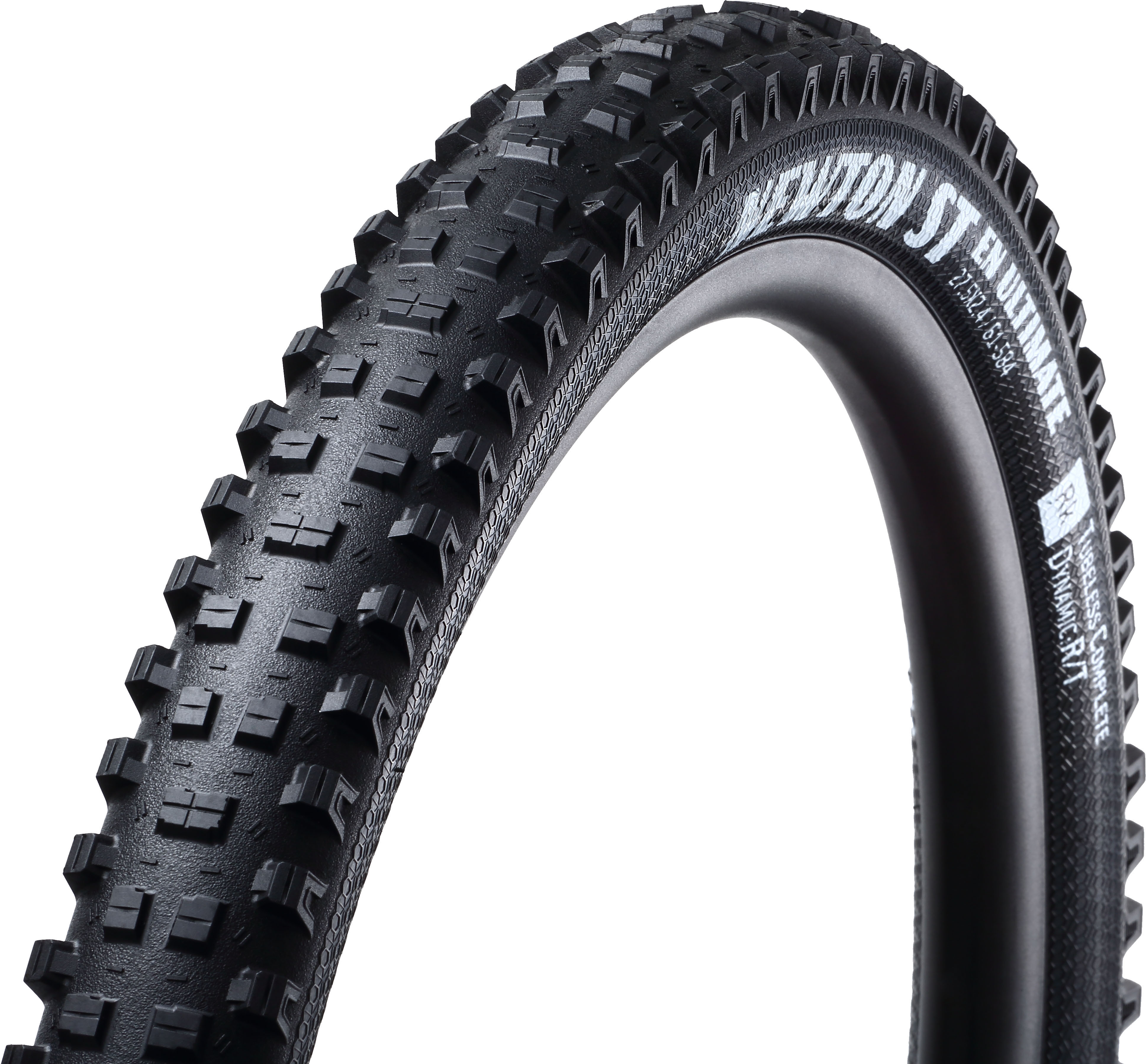 Goodyear Newton ST DH Ultimate Tubeless MTB Tyre | Tyres