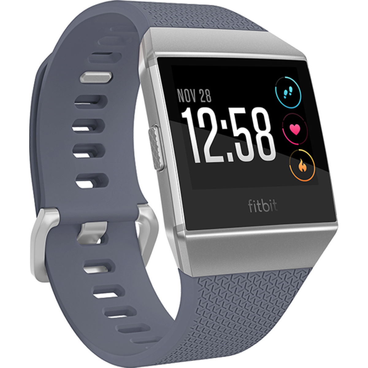 Fitbit Fitbit Ionic Smart Watch   Watches