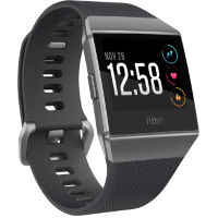 Montre Fitbit Ionic Smart