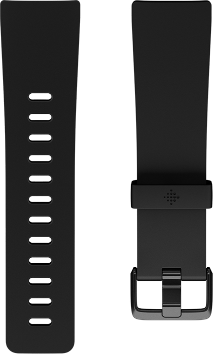 Fitbit Versa Classic Band | Sports watches