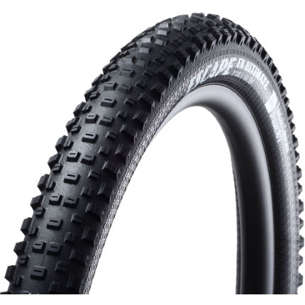 Goodyear Escape EN Ultimate Tubeless MTB Tyre