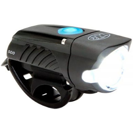 NiteRider Swift 500 Front Light