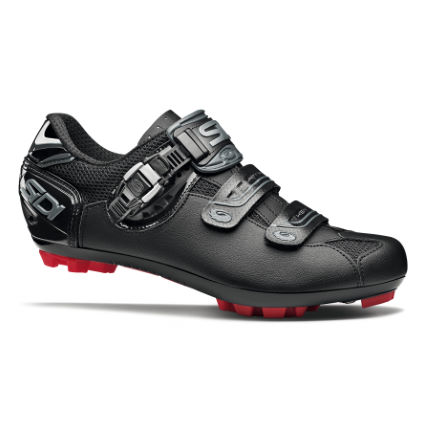 Sidi Woman's Eagle 7 SR MTB Shoes