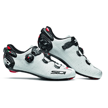 Sidi Wire 2 Carbon Air Road Shoes