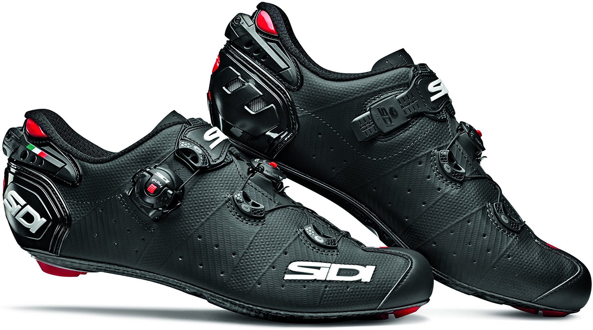 Sidi - Wire 2 Carbon | cycling shoes