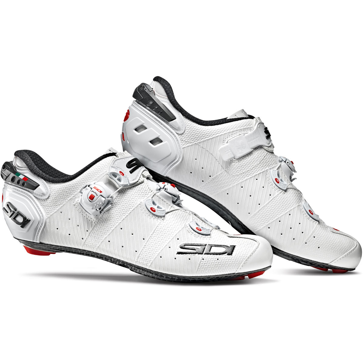 Sidi Women's Wire 2 Carbon Road Shoes