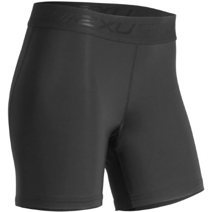 "2XU Women's Accelerate Compression 5"" Shorts"