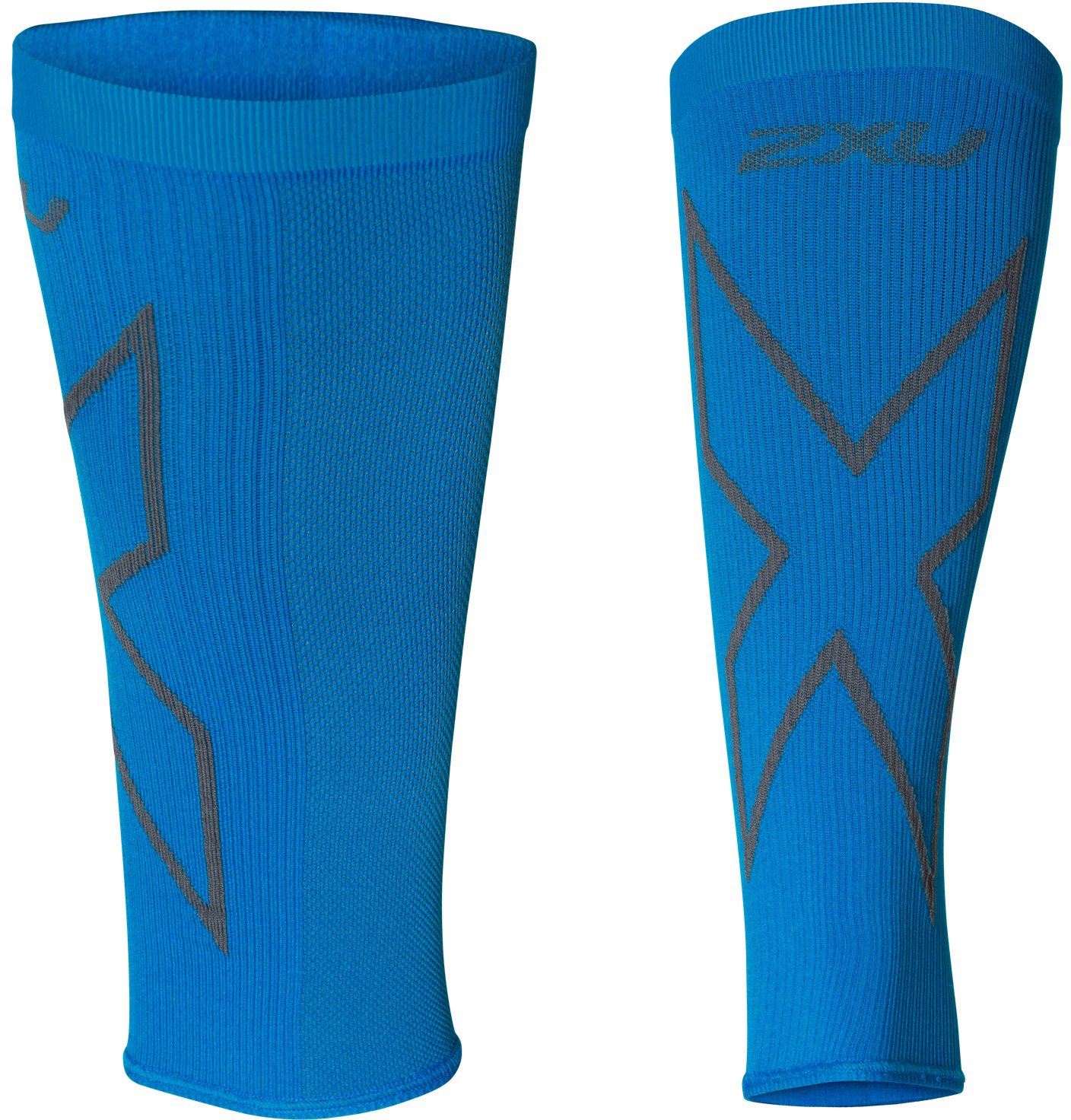 2XU Women's X Compression Calf Sleeves | Compression