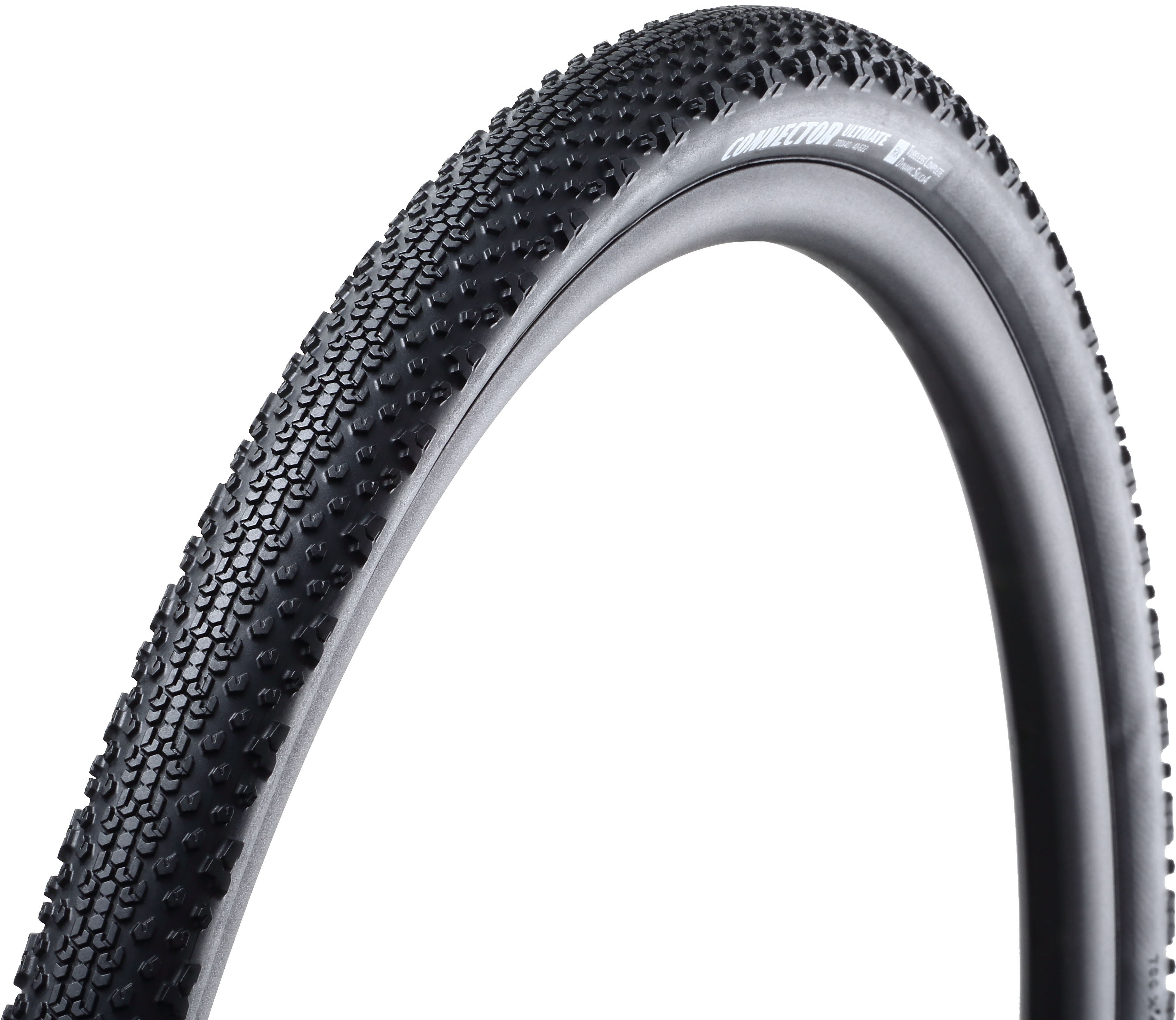 Goodyear Connector Tubeless Cyclocross Tyre   Tyres