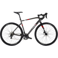 Wilier Jareen 105 (2019) Bike