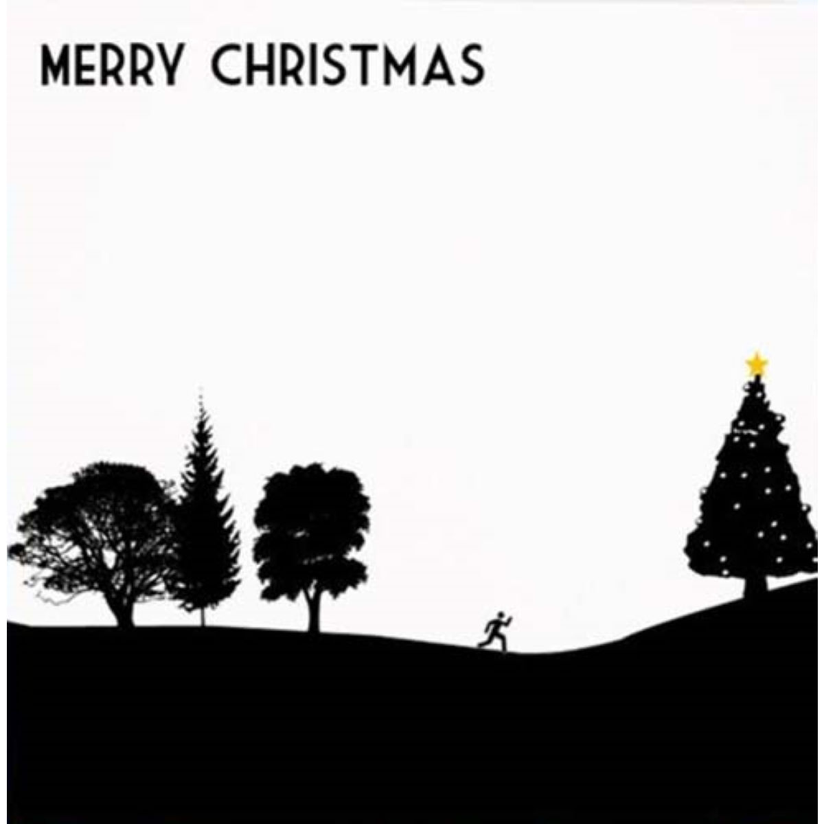 Image of Worry Less Designs Christmas Runner Christmas Card Gifts