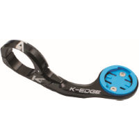 K-Edge Mount For Wahoo Elemnt