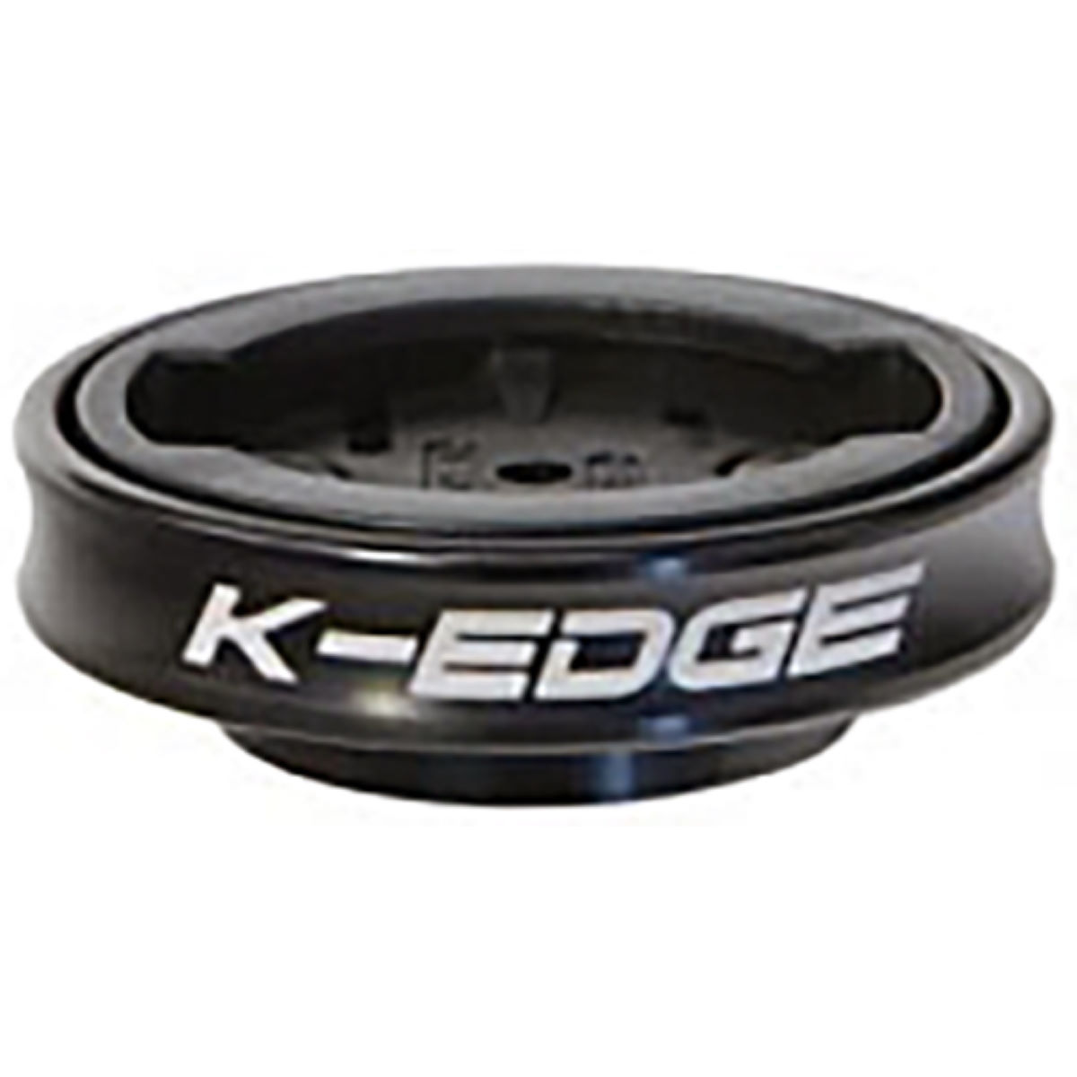 K-Edge Top Cap