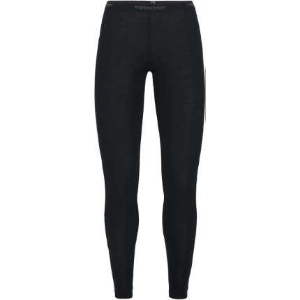 Icebreaker Women's 175 Everyday Merino Leggings