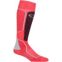 Icebreaker Womens Ski+ Medium Merino OTC Socks