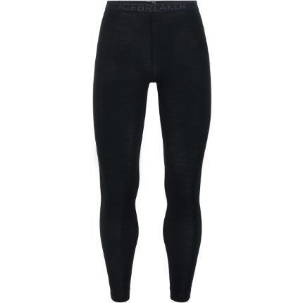 Icebreaker 175 Everyday Leggings