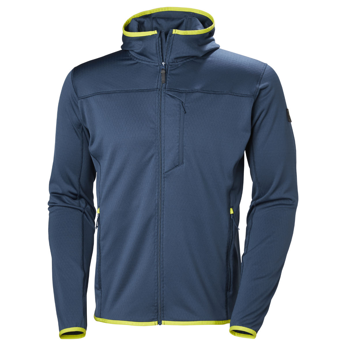 Helly Hansen Helly Hansen Vertex Stretch Hoodie   Fleeces