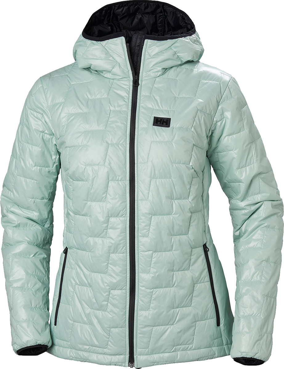 Helly Hansen Women's Lifa Loft Insulator Jacket | Jackets