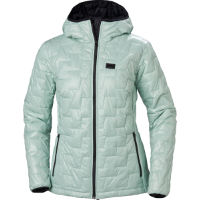 Helly Hansen Womens Lifa Loft Insulator Jacket