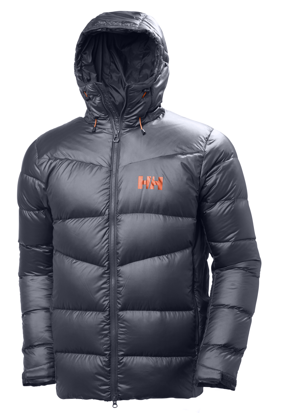 8a85d8b5 Jackets | Guide and Price Comparison | Velomio.com