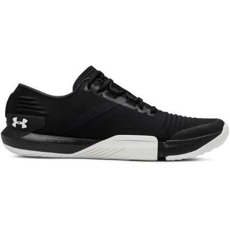 Under Armour Women's TriBase Reign Gym Shoe