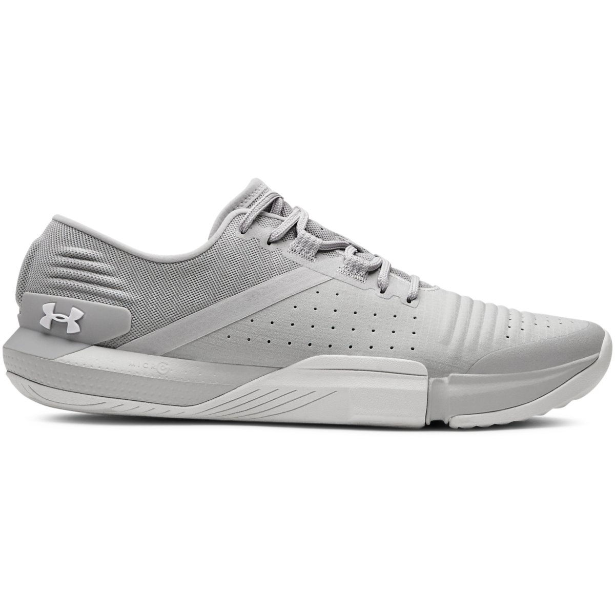BUY Under Armour Women s TriBase Reign Gym Shoe - UK 8.5  60a34708b5c77