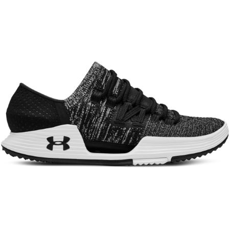 Under Armour Women\'s Speedform AMP 3.0 Gym Shoe