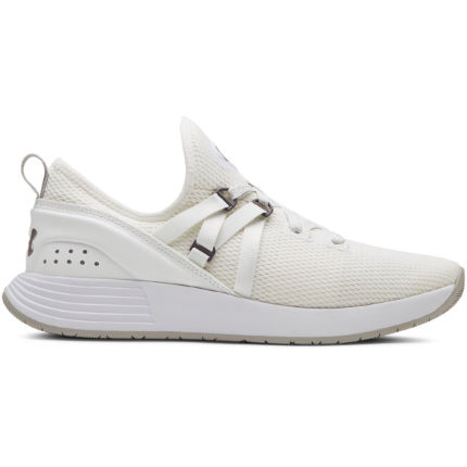 moco Intenso página  wiggle.com | Under Armour Women's Breathe Trainer | Fitness Shoes
