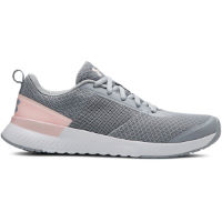 Under Armour Womens Aura Trainer Gym Shoe