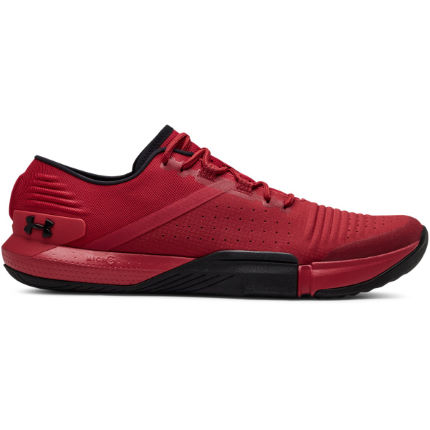 Under Armour TriBase Reign Gym Shoe