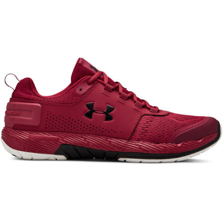 Zapatillas Under Armour Commit TR EX