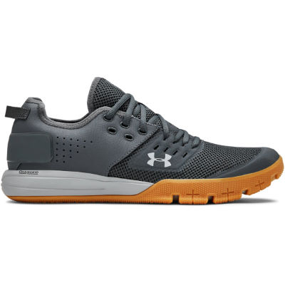 Under Armour Charged Ultimate 3.0 Gym Shoe - Schoenen
