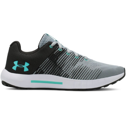 Under Armour Girls Grade School Pursuit