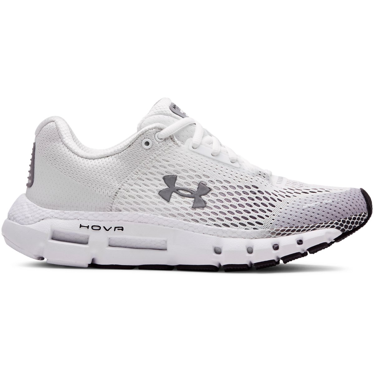 Under Armour Women's HOVR Infinite Run Shoe