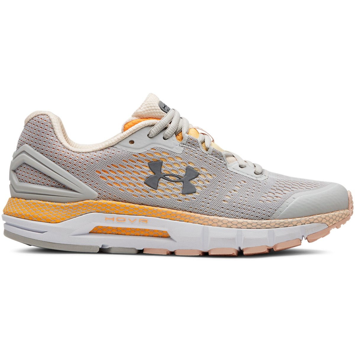the best attitude 13029 e66e2 Under Armour Women's HOVR Guardian Run Shoe