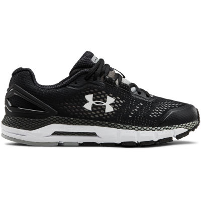 Under Armour Women's HOVR Guardian Run Shoe