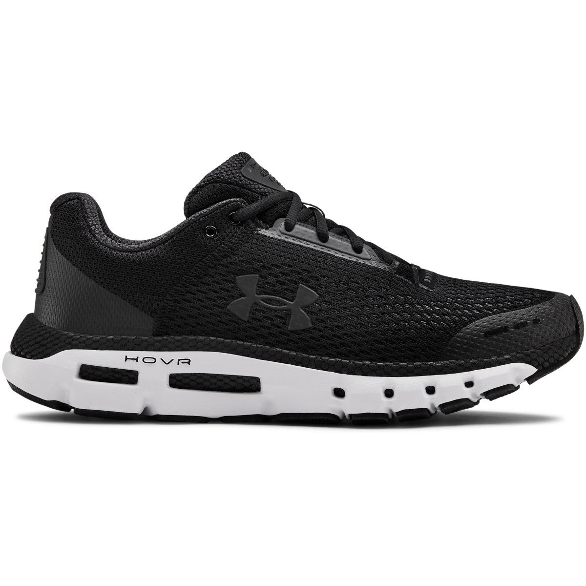 Under Armour Under Armour HOVR Infinite Run Shoe   Running Shoes