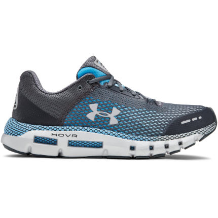 Under Armour HOVR Infinite Run Shoe