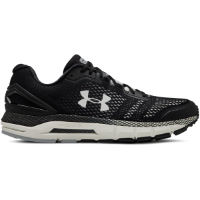 Comprar Zapatillas Under Armour HOVR Guardian