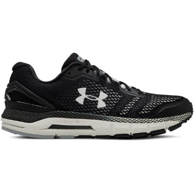 Zapatillas Under Armour HOVR Guardian