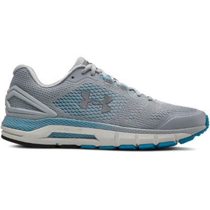 Under Armour HOVR Guardian Run Shoe