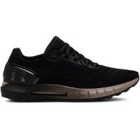 Under Armour Womens HOVR Sonic 2 Run Shoe