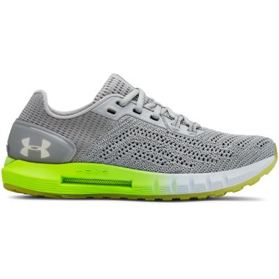 Zapatillas Under Armour HOVR Sonic 2 para mujer