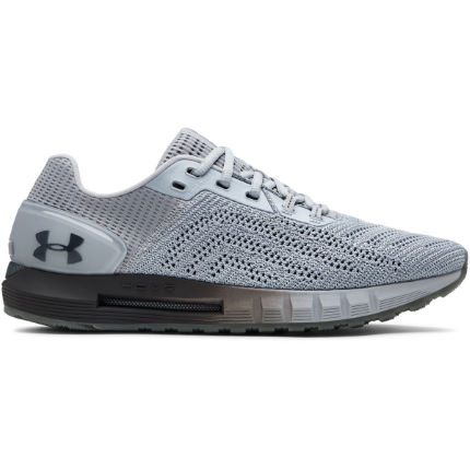 Under Armour HOVR Sonic 2 Run Shoe
