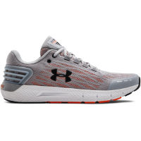 Under Armour Charged Rogue Run Shoe