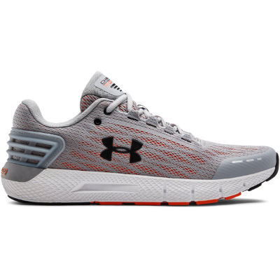 Zapatillas Under Armour Charged Rogue