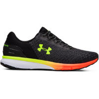 Under Armour Charged Escape 2 Run Shoe