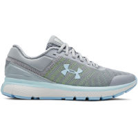 Under Armour Womens Charged Europa 2 Run Shoe