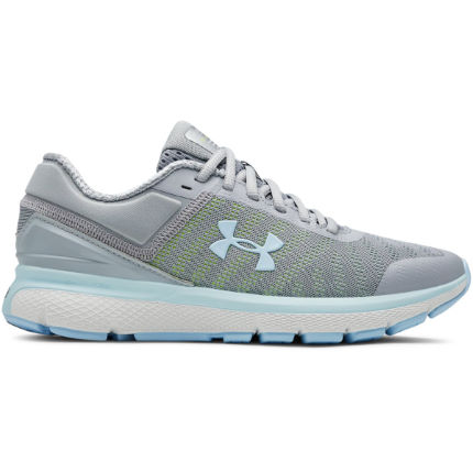 pretty nice f461a 881f4 View in 360° 360° Play video. 1.  . 5. Under Armour Women s Charged Europa 2  ...